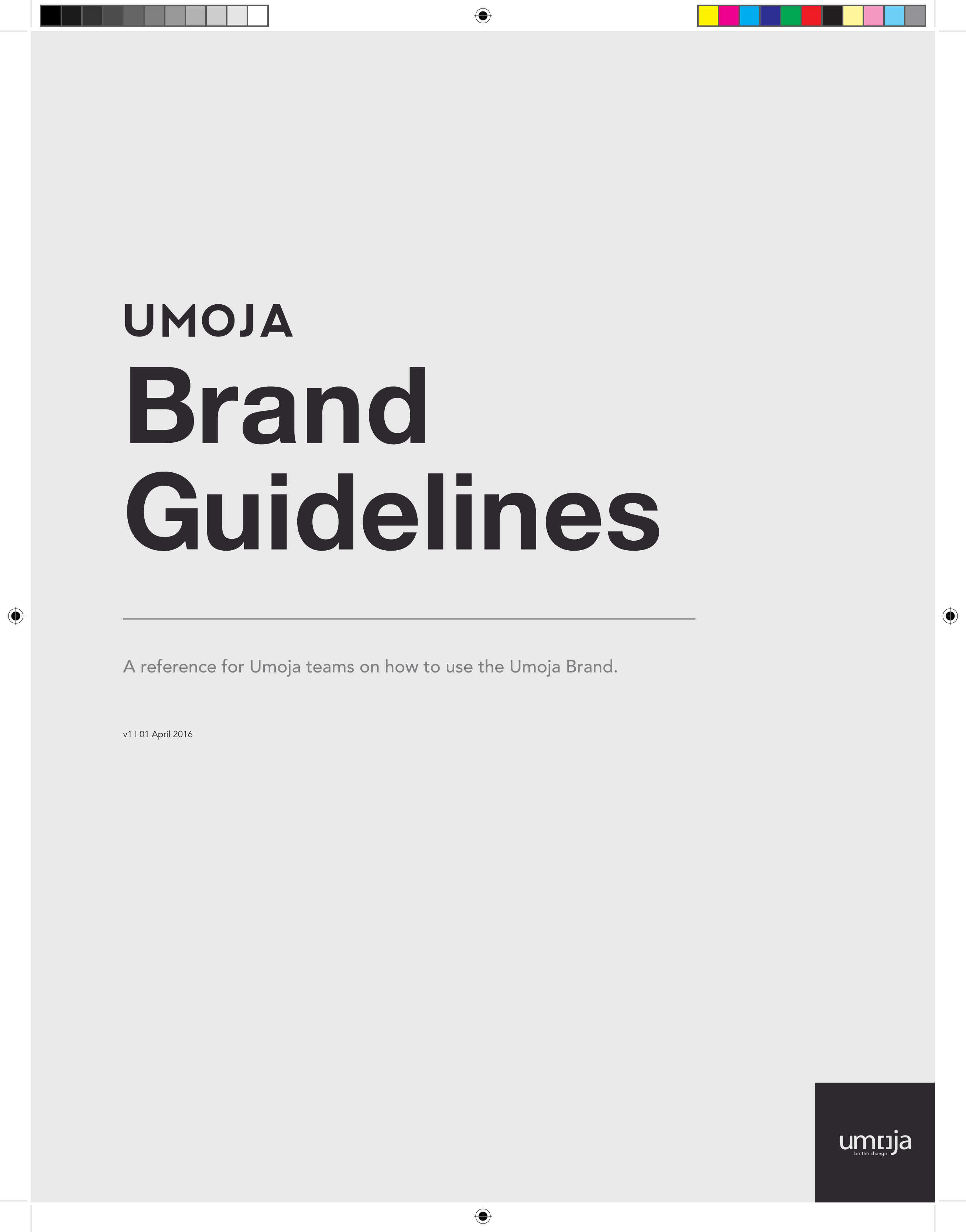 Brand-Guidelines2