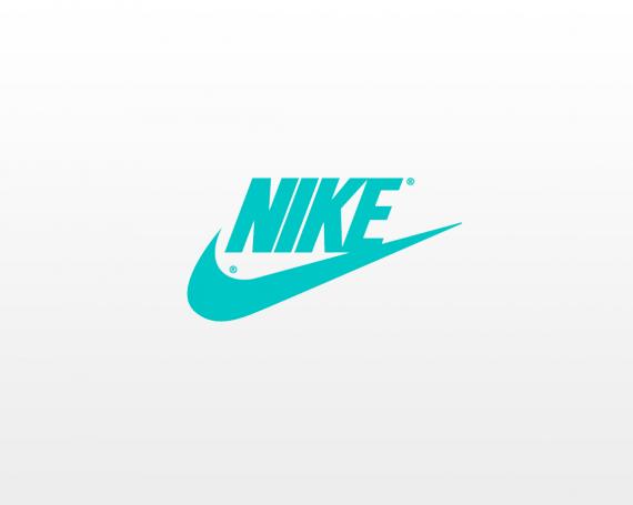 Nike Installation