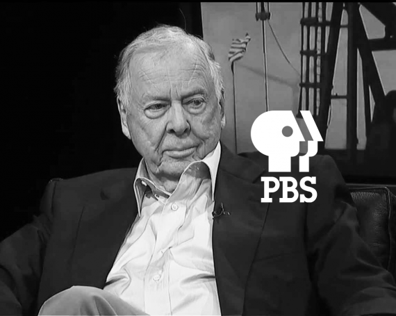 PBS Great Decisions