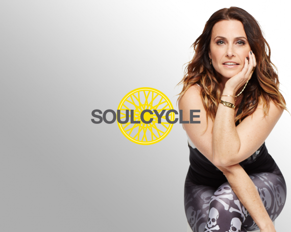 Soul Cycle Digital Series