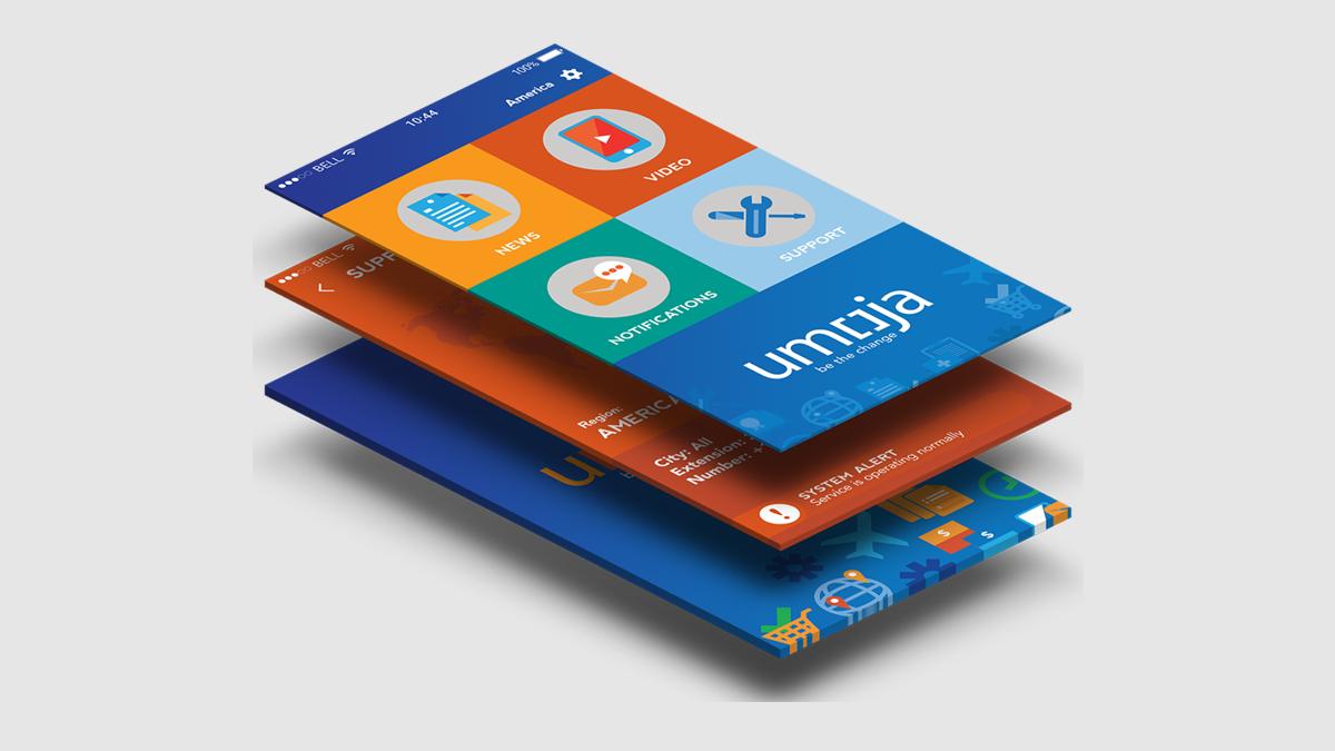 umoja-app1
