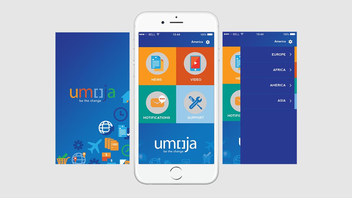 umoja-app2