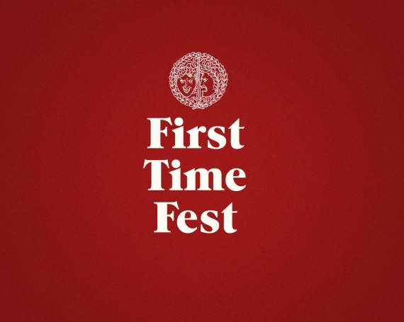 First Time Fest