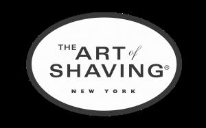artofshavinglogo