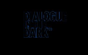 dialoguelogo