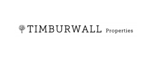 timburwall copy