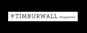 timburwall copy
